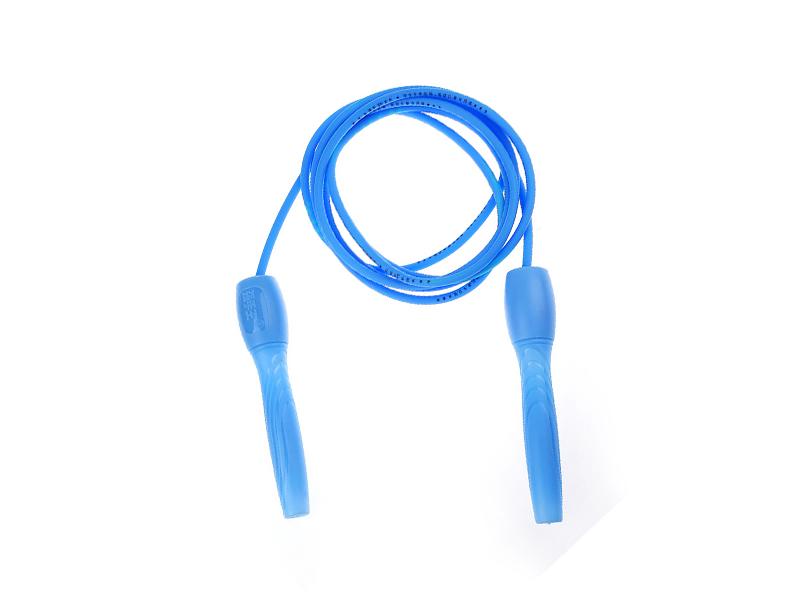 PVC跳绳