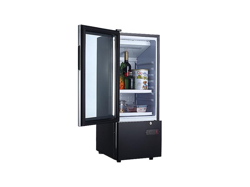 冰酒柜 60L